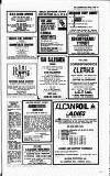 Buckinghamshire Examiner Friday 22 February 1974 Page 15