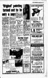 Buckinghamshire Examiner Friday 22 February 1974 Page 17