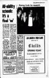 Buckinghamshire Examiner Friday 22 February 1974 Page 19