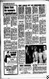 Buckinghamshire Examiner Friday 22 February 1974 Page 20
