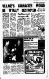 Buckinghamshire Examiner Friday 22 February 1974 Page 21