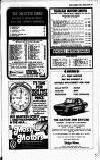 Buckinghamshire Examiner Friday 22 February 1974 Page 23