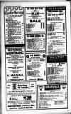 Buckinghamshire Examiner Friday 22 February 1974 Page 24