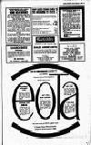 Buckinghamshire Examiner Friday 22 February 1974 Page 27