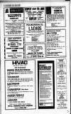 Buckinghamshire Examiner Friday 22 February 1974 Page 28