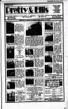 Buckinghamshire Examiner Friday 22 February 1974 Page 29