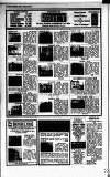 Buckinghamshire Examiner Friday 22 February 1974 Page 30