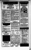 Buckinghamshire Examiner Friday 22 February 1974 Page 34