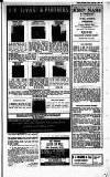 Buckinghamshire Examiner Friday 22 February 1974 Page 35