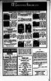 Buckinghamshire Examiner Friday 22 February 1974 Page 36