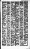 Buckinghamshire Examiner Friday 22 February 1974 Page 39
