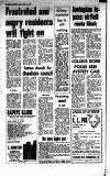 Buckinghamshire Examiner Friday 22 February 1974 Page 40
