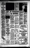 Buckinghamshire Examiner Friday 22 March 1974 Page 2