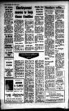 Buckinghamshire Examiner Friday 22 March 1974 Page 4