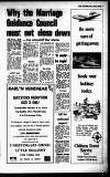 Buckinghamshire Examiner Friday 22 March 1974 Page 5