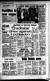 Buckinghamshire Examiner Friday 22 March 1974 Page 6