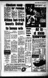 Buckinghamshire Examiner Friday 22 March 1974 Page 7