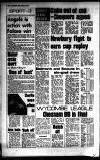 Buckinghamshire Examiner Friday 22 March 1974 Page 8