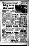 Buckinghamshire Examiner Friday 22 March 1974 Page 9