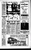 Buckinghamshire Examiner Friday 22 March 1974 Page 11