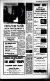 Buckinghamshire Examiner Friday 22 March 1974 Page 13
