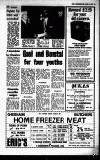 Buckinghamshire Examiner Friday 22 March 1974 Page 15