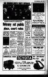 Buckinghamshire Examiner Friday 22 March 1974 Page 17