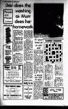 Buckinghamshire Examiner Friday 22 March 1974 Page 18