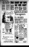 Buckinghamshire Examiner Friday 22 March 1974 Page 20