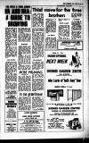 Buckinghamshire Examiner Friday 22 March 1974 Page 23