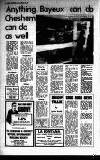 Buckinghamshire Examiner Friday 22 March 1974 Page 24