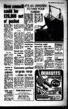Buckinghamshire Examiner Friday 22 March 1974 Page 25