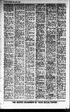 Buckinghamshire Examiner Friday 22 March 1974 Page 46