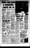 Buckinghamshire Examiner Friday 22 March 1974 Page 48