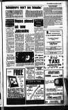 Buckinghamshire Examiner Friday 28 March 1980 Page 3
