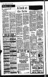 Buckinghamshire Examiner Friday 28 March 1980 Page 4