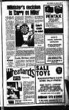 Buckinghamshire Examiner Friday 28 March 1980 Page 5
