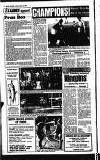 Buckinghamshire Examiner Friday 28 March 1980 Page 6