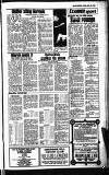 Buckinghamshire Examiner Friday 28 March 1980 Page 7