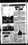 Buckinghamshire Examiner Friday 28 March 1980 Page 8