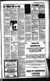 Buckinghamshire Examiner Friday 28 March 1980 Page 9