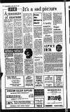 Buckinghamshire Examiner Friday 28 March 1980 Page 10
