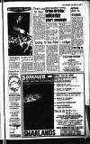 Buckinghamshire Examiner Friday 28 March 1980 Page 11