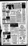 Buckinghamshire Examiner Friday 28 March 1980 Page 12