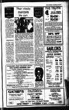Buckinghamshire Examiner Friday 28 March 1980 Page 13