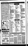 Buckinghamshire Examiner Friday 28 March 1980 Page 14
