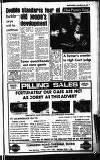Buckinghamshire Examiner Friday 28 March 1980 Page 15