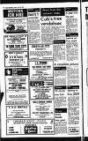 Buckinghamshire Examiner Friday 28 March 1980 Page 16