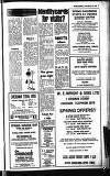 Buckinghamshire Examiner Friday 28 March 1980 Page 19