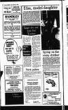 Buckinghamshire Examiner Friday 28 March 1980 Page 20